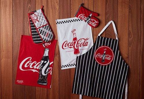 Primark-coca-cola-3.jpg