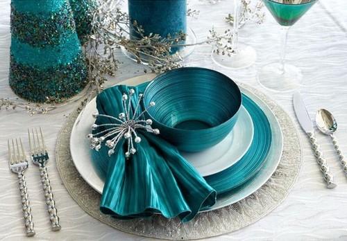 decorideias-natal-azul-turquesa-1.jpg
