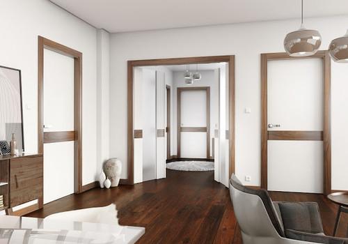 portas-interiores-Leroy-Merlin-18.jpg
