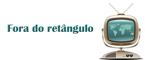 foradoretangulo