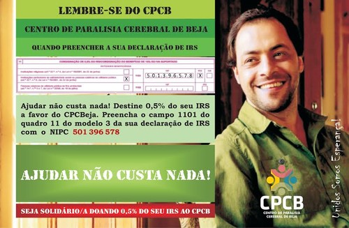 cpcb.jpg