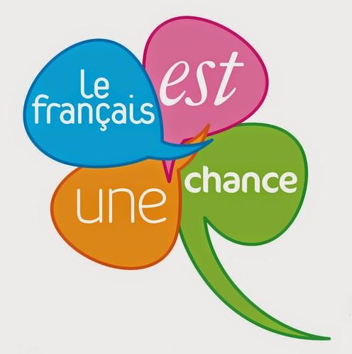 semaine_langue_francaise2.jpg