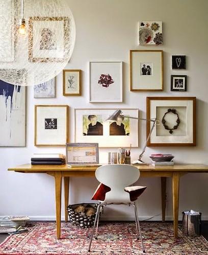 decoração-ideias-parede-15.jpg