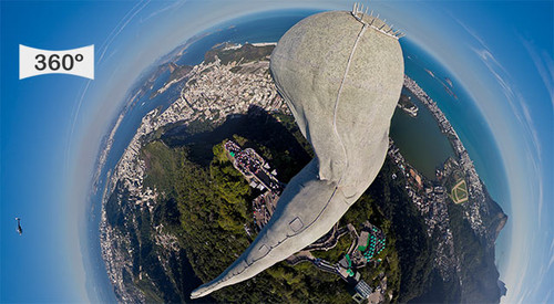 little_planet_360_graus_Cristo_.jpg
