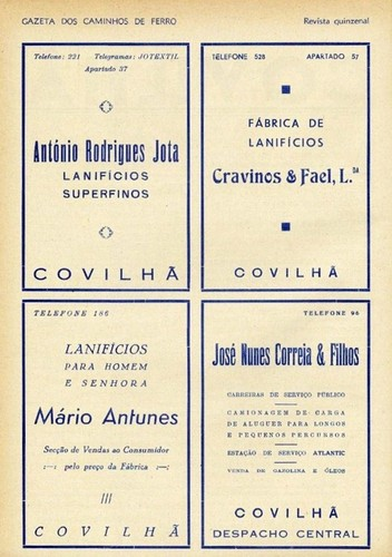 1948-Fabricantes.2.jpg