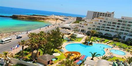 Hotel Delphin Ribat .jpg