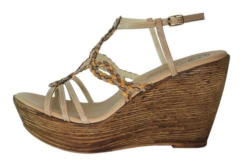 sandálias cg 3.jpg
