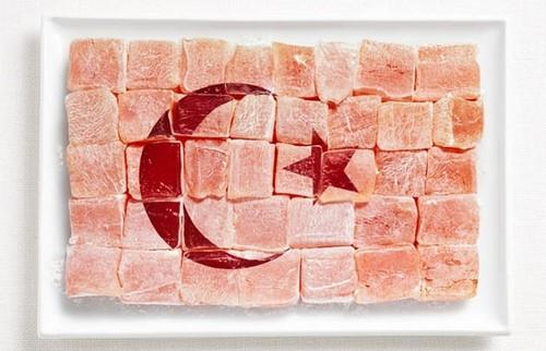 national-flag-made-food14.jpg