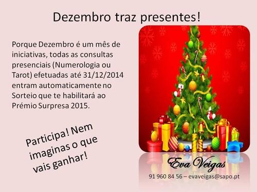 Dezembro traz presentes!.jpg