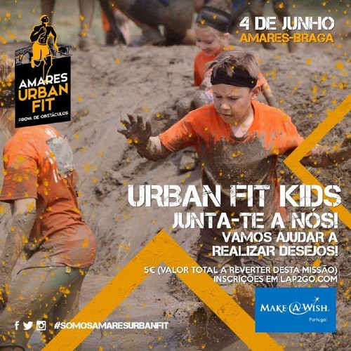 Cartaz Amares Kids Urban Fit_Aprovado.jpeg