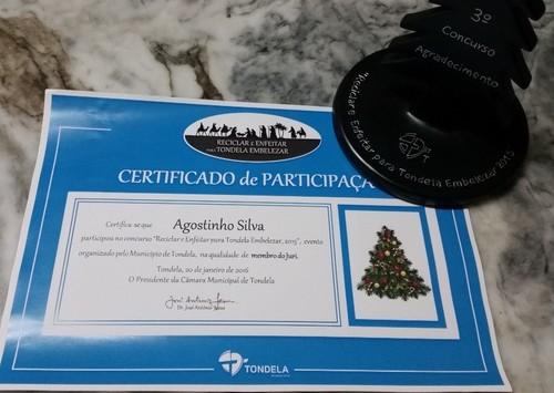 Certificado Participação.jpg