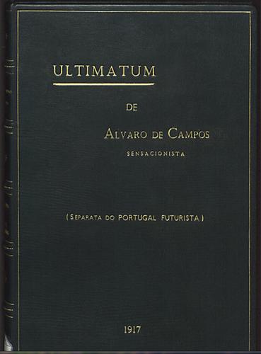 Ultimatum_Alvaro de Campos.png