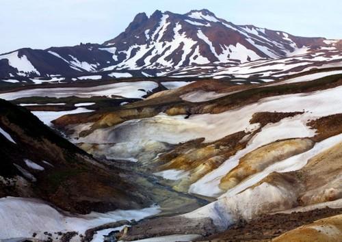 40255-1000-1462000170-dolina-smerti-kamchatka.jpg