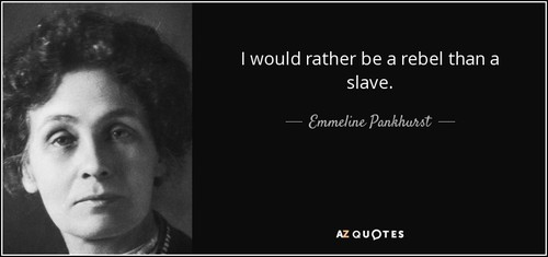 quote-i-would-rather-be-a-rebel-than-a-slave-emmel