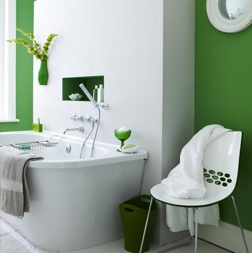casas-banho-verde-18.jpg