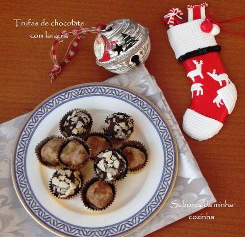 IMGP4241-Trufas de chocolate-Blog.JPG