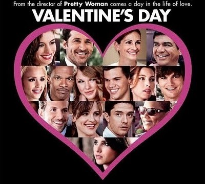 valentines-day-movie2.jpg