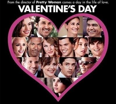 valentines-day-movie2.jpg