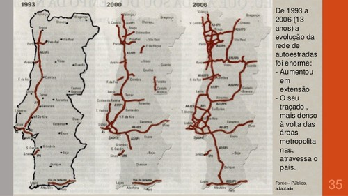 auto estradas.jpg