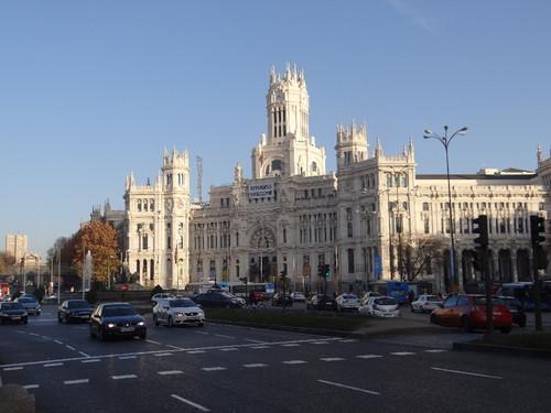 Plaza Cibelles (2).JPG