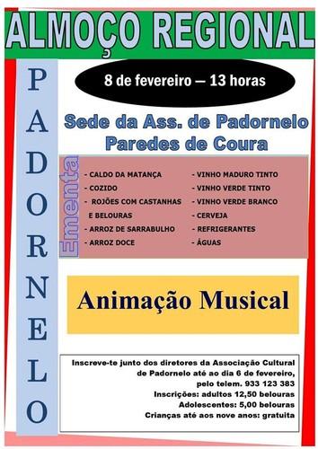 Padornelo Almoço Regional 2015.jpg