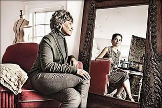 Tom Hussey, mirror 05 .arte_facto hereges pervers