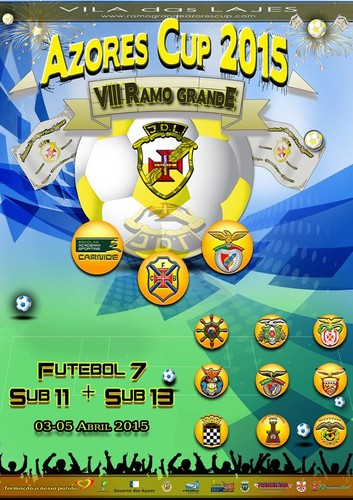 Cartaz Azores Cup 2015.jpg