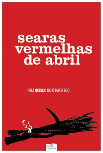 searas-vermelhas-de-abril[1].jpg