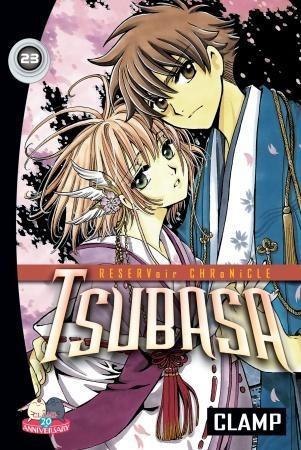 Tsubasa_23_super.jpg