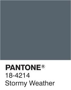 18-4214-stormy-weather-pantone-fashion-color-repor