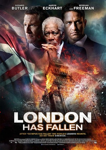 london_has_fallen_ver7 (1).jpg