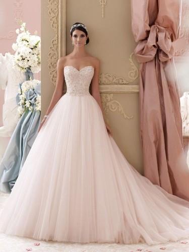 blush-pink-wedding-dress-from-David-Tutera.jpg