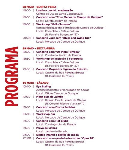 Programa_Campo_Ourique.JPG