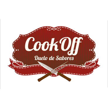 cookoff.png