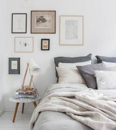 quarto-cama-sem-cabeceira-4.jpg