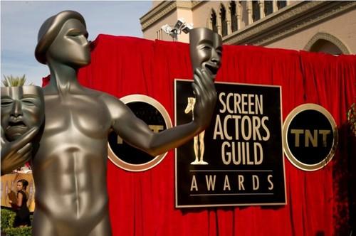 Screen-Actors-Guild-Awards_28048.jpg