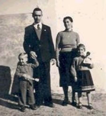 natalviola1956ab.jpg