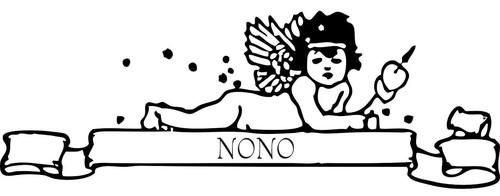 Cupido (Imagem Pixabay)