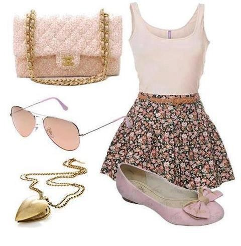 look-romantico-florido.jpg