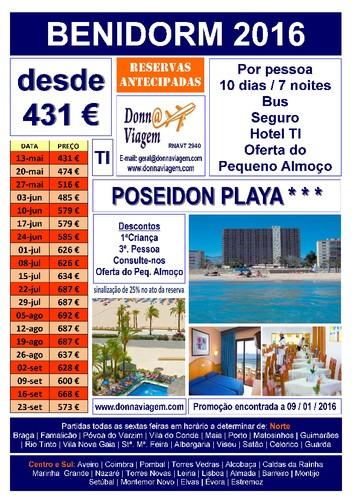 Poseidon Playa TI.jpg