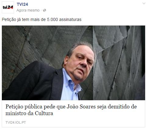 João Soares.png