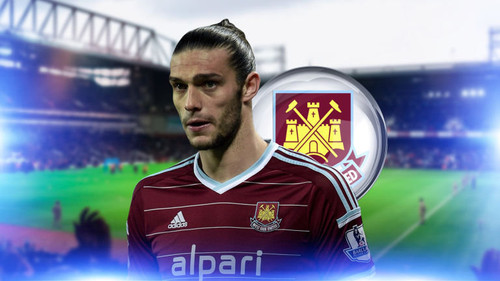season-preview-west-ham_3327520.jpg