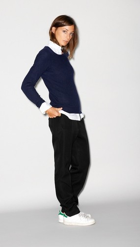 Adidas-Stan-Smiths-Phoebe-Philo.jpg