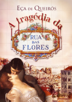 Tragédia-da-Rua-das-Flores-capa-236x334.png