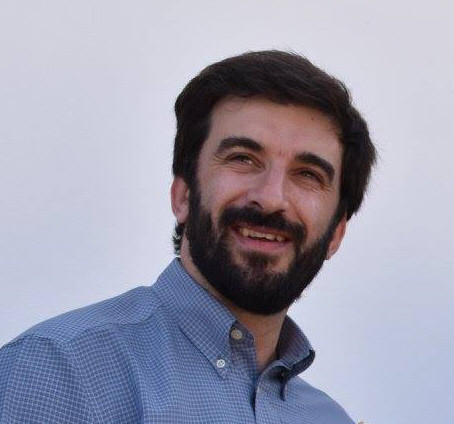 Tiago Paredes de Coura