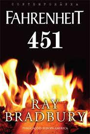 Fahrenheit 451.jpeg