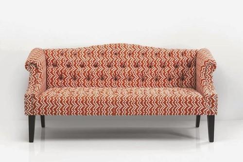 sofas-ideias-preco-11.jpg