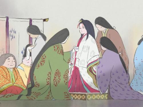 conto-princesa-kaguya8.jpg