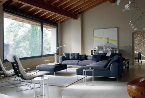 sofa-cinza-14.jpg
