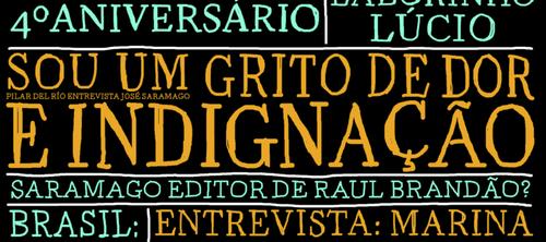 capa_blimunda_49_junho_2016-720x320.png